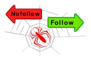 Follow Nofollow