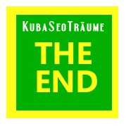 KubaSeoTräume The End